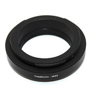 Адаптер переходник Tamron AD2 - M42 Pentax кольцо