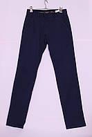 Молодежные мужские брюки Dorodo (код D500)