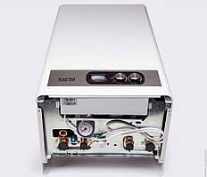 Котел газовый настенный Airfel DigiFel  Premix 24 ( condensing ) (Airfell)