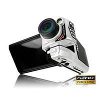 Видеорегистратор автомобильный DVR F900 HD 1080p