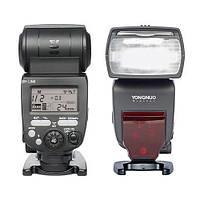 Вспышка Yongnuo Speedlite YN-660 YN660