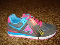 Кроссовки женские Sport (41), фото 1