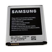Батарея Samsung EB-L1G6LLU S3 I9300 R530 L710 T999