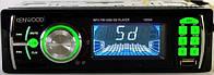 Автомагнитола KENWOOD 1056A USB MP3 магнитола