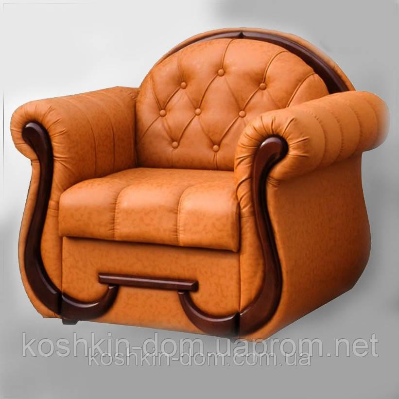 Крісло OTAMAN M (не розкладне)