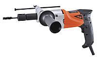 Резьбонарезная машина AGP T14