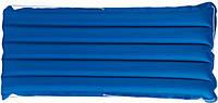 Пляжный надувной одноместный матрас Intex 59196 152x74 см