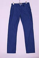 Модные брюки Dorodo мужские (код  D101 )