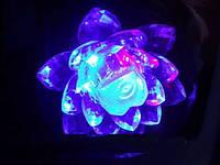 Ночник проектор LED Ball Light RHD-21, Световой Диско шар