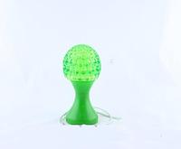 Проектор ночник LED Ball Light RHD-48, Световой шар