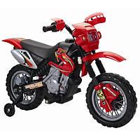 ЭлектромобильBT-BOC-0065 мотоцикл