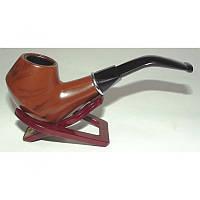 Курительная Трубка KT68