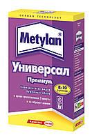 Клей для бумажных обоев Метилан Универсал Премиум, 250 г