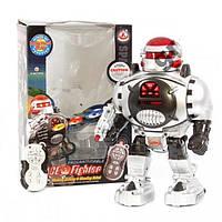 Робот 28083 Космический Воин на радиоуправлении