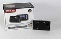 Автомобильный видеорегистратор DVR T160 Full HD+USB+HDMI
