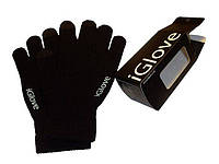 Перчатки Glove Touch для сенсорных экранов