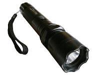 Police 1102 Scorpion ОРИГИНАЛ электрошокер с фонарем, безупречное качество, шокер Скорпион