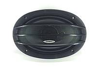 Автомобильная акустика Pionner TS 6964 UKC. Колонки автомобильные