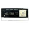 Аппарат для ультразвуковой терапии УЗТ-1.01Ф ЭМА