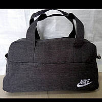 Городская спортивная сумка Nike