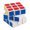 Кубик Рубіка Magic Cube 3x3