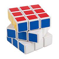 Кубик Рубіка Magic Cube 3x3, фото 1