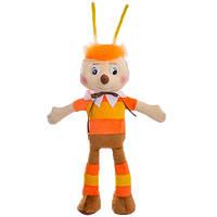 Мягкая игрушка Пчеленок