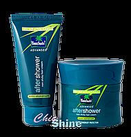 Крем для волос мужской от перхоти с эффектом стайлинга Parachute Advansed 50 мл