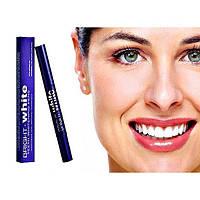 Отбеливающий карандаш для зубов Bright White ( Брайт Вайт )