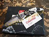 Нож складной Columbia 3948, фото 3
