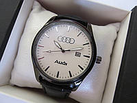 Часы мужские 7068-2