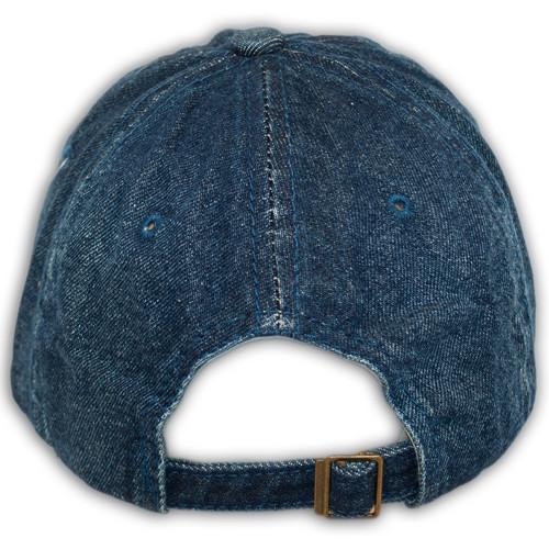 женские кепки купить