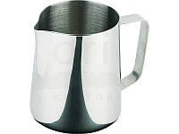 Джаг для молока Empire 9721 для взбивания молока сливок в кофемашине