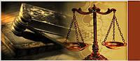 Представление в судах всех инстанций