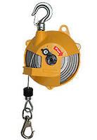 Трос-балансир для пневмоинструментов VGL SB15K