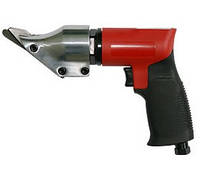 Ножницы пневматические пистолетного типа Air Pro ST-320P