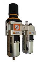 Блок подготовки воздуха EMC EIC3010-02