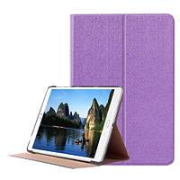 Конвертируемый фиолетовый чехол для планшета  ASUS ZenPad 3S 10 Z500M