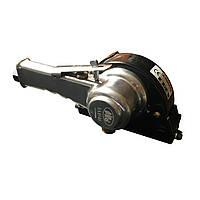 Пила циркулярная пневматическая дисковая Air Pro SA8540