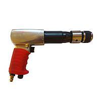 Молоток пневматический ударный Air Pro SA7108