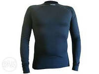 Термобелье футболка Thermowave VISI мужская