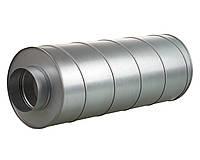 Вентс СР  150/600  шумоглушитель