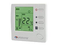 Вентс РТС -1-400  регулятор температуры и скорости