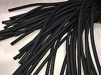 Теплоизоляция для труб 06х15 K-FLEX-ST-0615/266