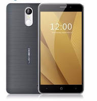 Leagoo M5 Plus- ударопрочный фаблет, 2 Gb RAM, 16 GB ROM
