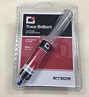 Детектор утечки фреона для кондиционеров и холодильных систем Trace Brilliant 60 ML Errecom (Italy)