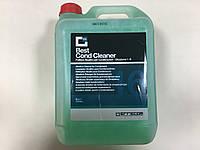 Best Cond Cleaner Щелочной очиститель для кондиционеров 5І Errecom (Italy)