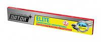 Сварочные электроды  Патон ELITE (d.3 мм, уп.2.5 кг)