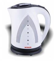 Электрический чайник Vitalex VT-2001 электро чайник ( Виталекс )