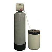 Установка водоподготовки для комплексной очистки воды хозяйственно-бытового назначения